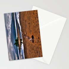 Loch Shiel Stationery Cards