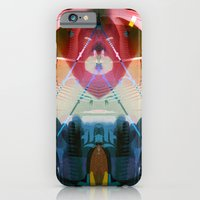 2011-10-21 12_11_34 iPhone 6 Slim Case
