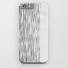 D24 iPhone 6 Slim Case
