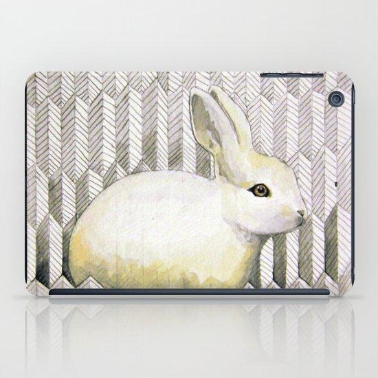 Chloe iPad Case