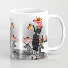 Shade that Suit Mug