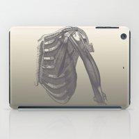 Anatomy 2 iPad Case