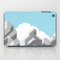 SMW iPad Case