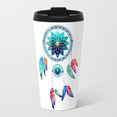 Dreamchatcher Travel Mug