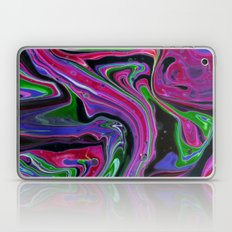 Trip Laptop & iPad Skin
