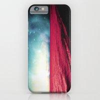 Neptune's Shores iPhone 6 Slim Case