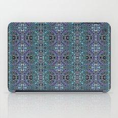Fantasy Garden iPad Case