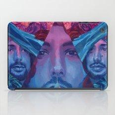Andre iPad Case