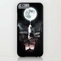 Dream Patrol iPhone 6 Slim Case