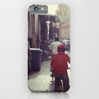 Hadji iPhone 6 Slim Case