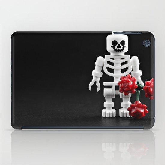 Love me? iPad Case