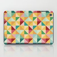 Candy iPad Case