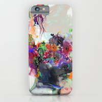 Awake iPhone 6 Slim Case