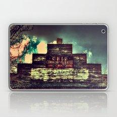 Cele Store 2  Laptop & iPad Skin