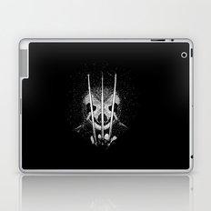Slotherine Laptop & iPad Skin