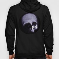 Bones VI Hoody