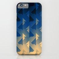 Day Break iPhone 6 Slim Case