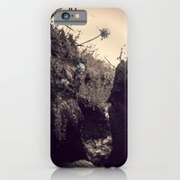 ...As they fall iPhone 6 Slim Case
