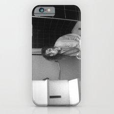Rendez-vous#03 iPhone 6 Slim Case