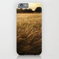 Chances Are iPhone 6 Slim Case