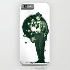 Losing Pluto iPhone 6 Slim Case