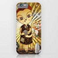 Kathya iPhone 6 Slim Case
