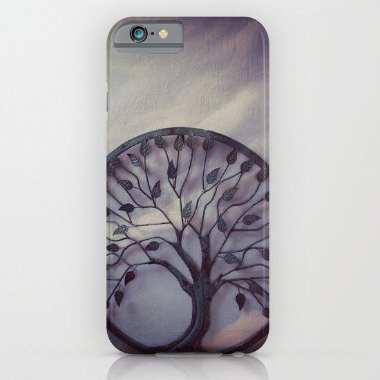 Tree of Life iPhone & iPod Case