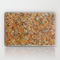 Square Bosque Laptop & iPad Skin