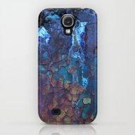 Waterfall  Galaxy S4 Slim Case