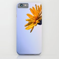 Morning Wash Slim Case iPhone 6s