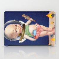 play-time iPad Case