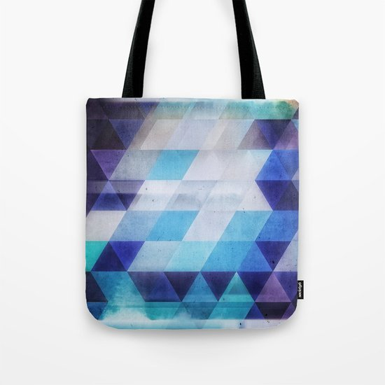 hypp Tote Bag