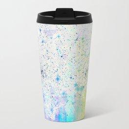 Travel Mug - UNDONE - EXITVS