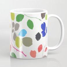 wildrose 1 Mug