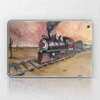 Southwest Journey Laptop & iPad Skin