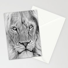 + WHAT YOU ARE + Stationery Cards