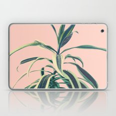 Botany Laptop & iPad Skin