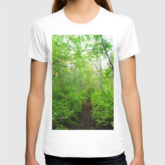 Singletrack T-shirt