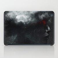 Portrait 15 iPad Case