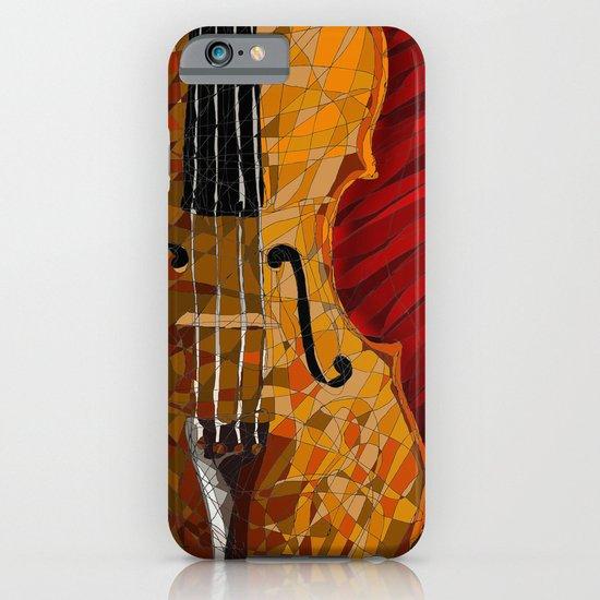 Classic iPhone & iPod Case