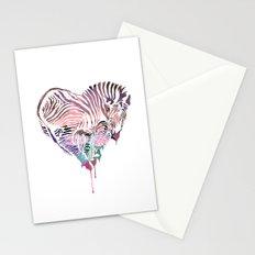 Z. Love Stationery Cards