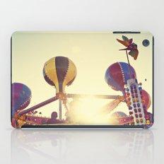 Fun Times  iPad Case
