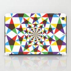Star Space iPad Case