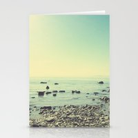 Zensual Stationery Cards
