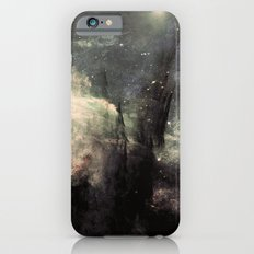 The Last Lullaby iPhone 6 Slim Case