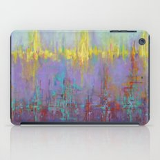 Dubstep IV iPad Case