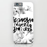 Avesso iPhone 6 Slim Case
