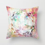 It's Complicated V. 5: S… Throw Pillow