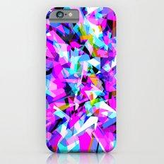 Mix #420 Slim Case iPhone 6s