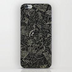 - spartak - iPhone & iPod Skin
